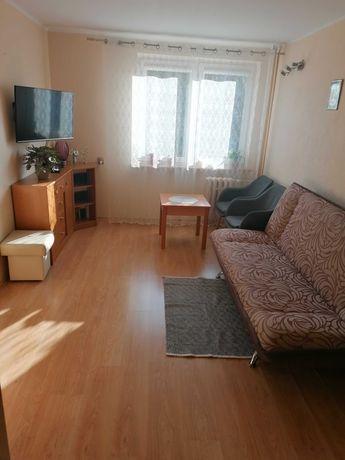 Mieszkanie ul. Iłżecka 58m2