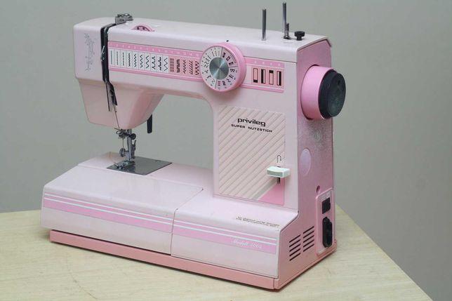 Швейная машина Privileg 5004 Германия - Гарантия 6 мес
