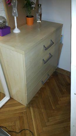Komoda 4 szuflady