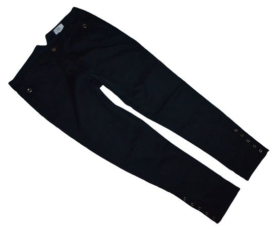 NOA NOA r.M czarne nowe spodnie
