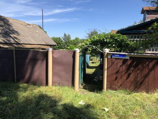 Дом село Красиловка Козелецкий район