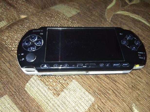 PlaystationPortale