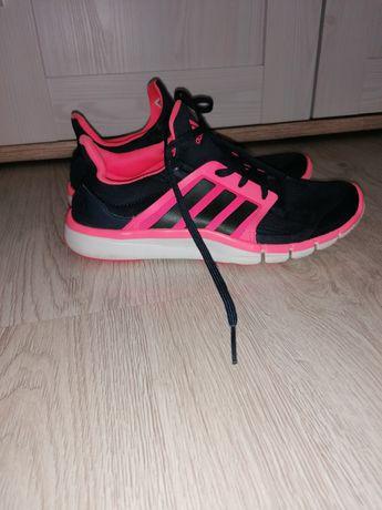 Adidas training r. 38