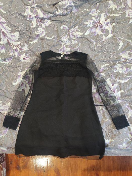 Продам сукню в ідеальному стані Березне - изображение 1