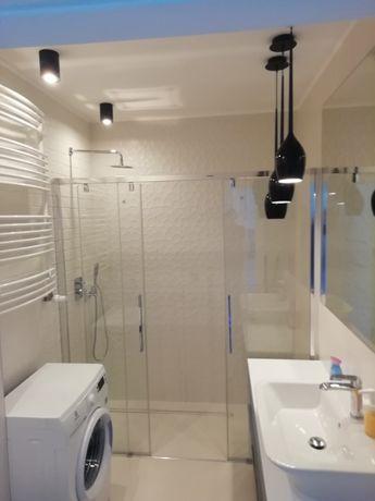 Apartament Kołobrzeg -Promocje cały rok -Bony Turystyczne- Sunandrelax
