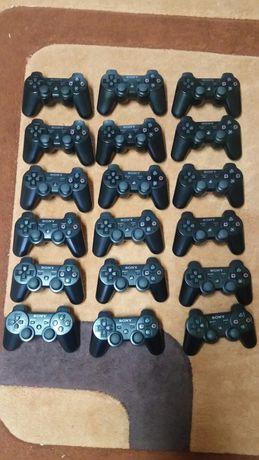 Джойстик PS3 Оригінал!!!