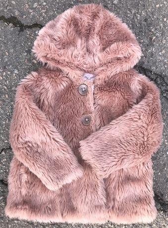 Куртка, 86-92-98 см рост,шубка, спортивный костюм