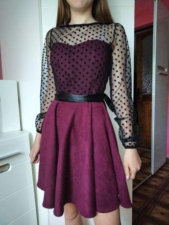 Сукня, вечірня 44 розмір