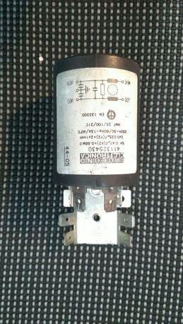 Запчастини до стиральной машины Bosch Classixx 5