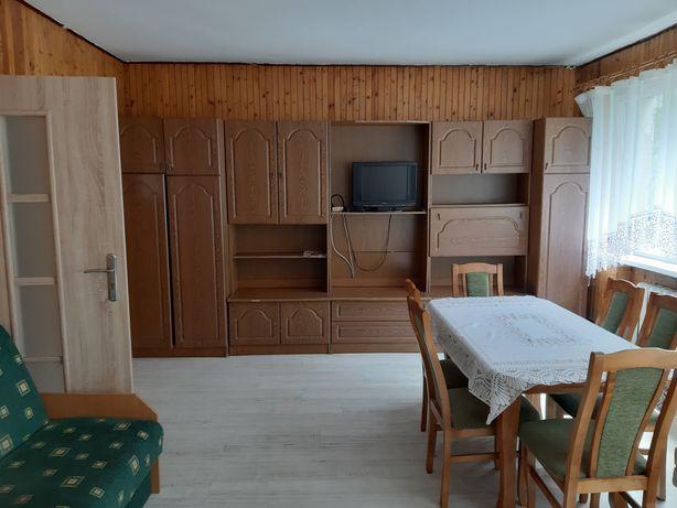 Pokój w mieszkaniu 3 pokojowym bez dodatkowych opłat