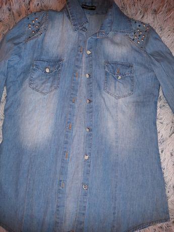 Koszula damska M