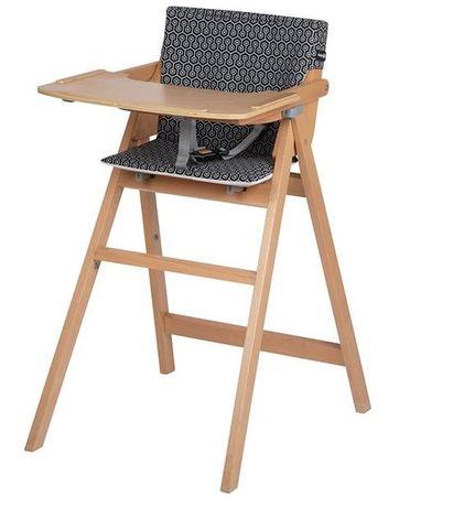 Cadeira da papa Nordik Safety 1st