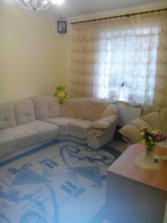 Продам дом на Белгород-Днестровской