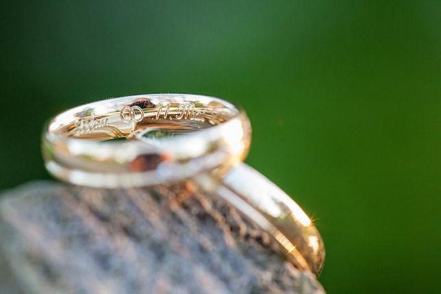 Kurs oraz poradnia przedmałżeńska