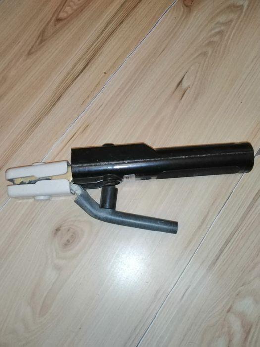 Электрододержатель BINZEL 2400 Люботин - изображение 1