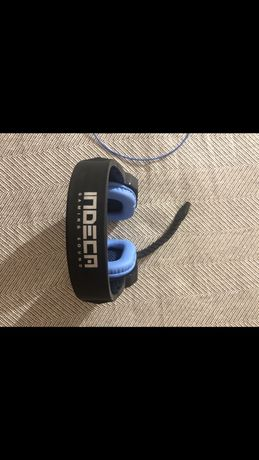 HeadSet Gaming - INDECA PX-M45