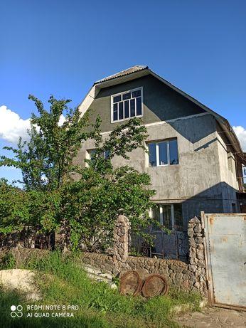 Продам шикарный дом в Высоком