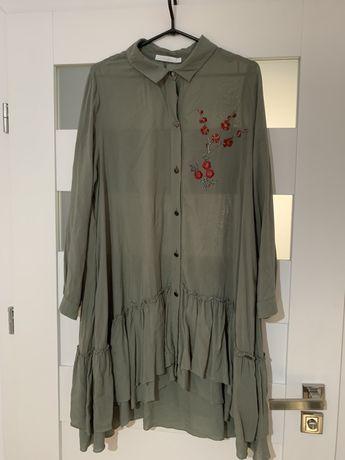 Sukienka Lemonada rozm.38