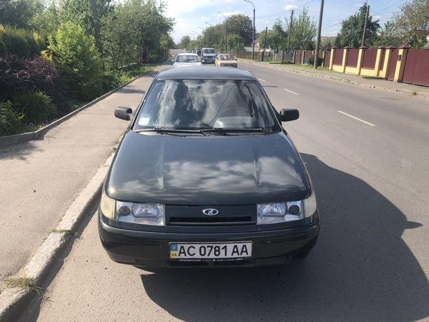 Продам автомобіль ВАЗ 21103