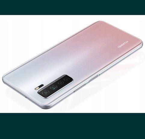 Huawei p40 lite 5 G