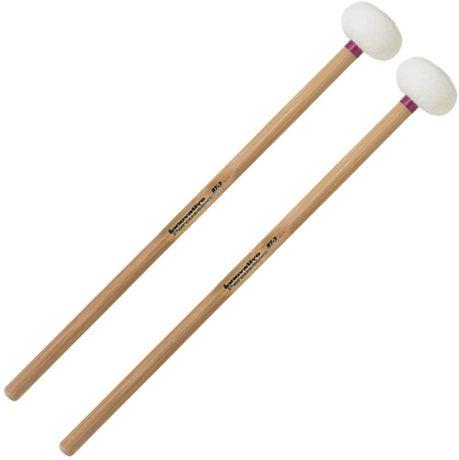 Innovative Percussion BT6 Bamboo Timpani Staccato