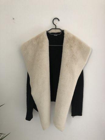 Gruby sweter 28 zl