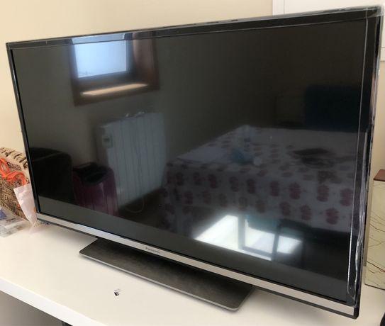 """TV PANASONIC TX-32GS350E (LED- 32""""- 81cm- HD- Smart TV)"""