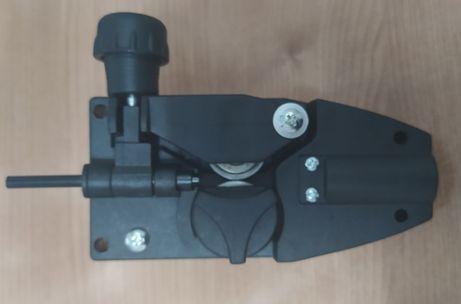 Alimentador MIG/Semi-Automática