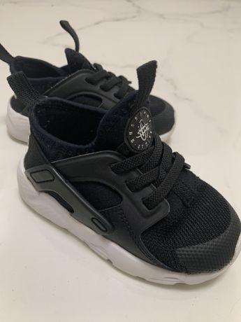 Nike buciki super 23,5 13 cm TOP