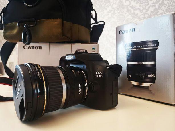 Sprzedam aparat .