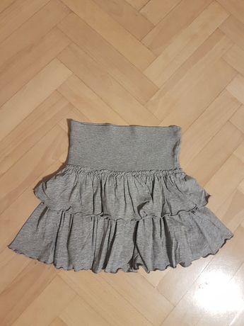 Spódnica H&M 116