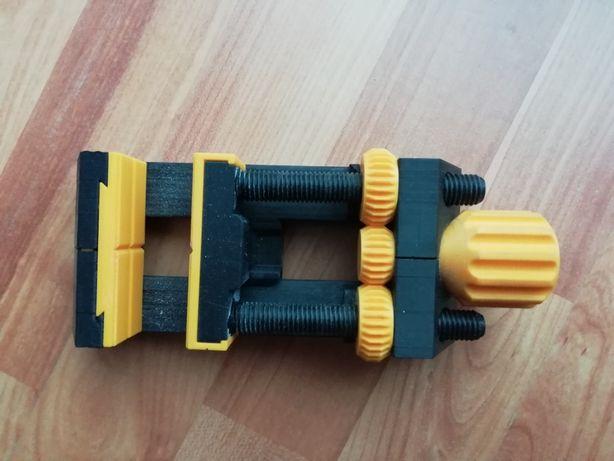 Druk 3D ozdoby, prototypy