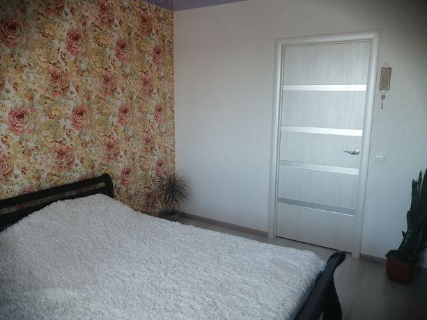 Продам 2 комнатную квартиру в центре Козельца