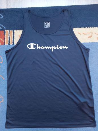 Koszulka koszykarska Champion