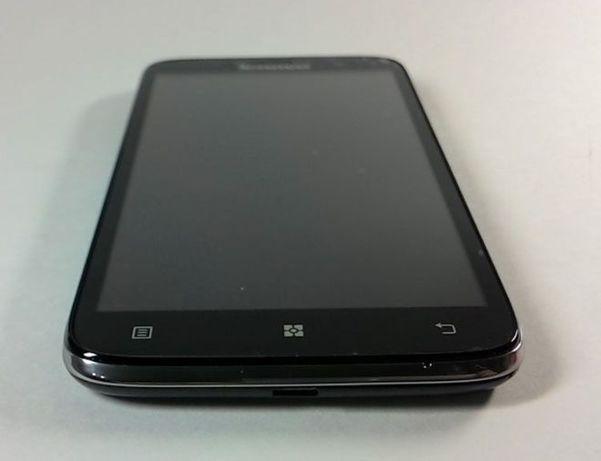 Продам телефон Lenovo A850