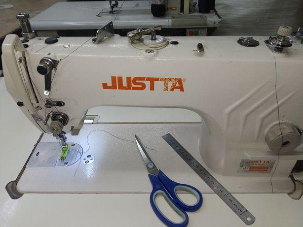 Швейный цех качественно отошьет заказы