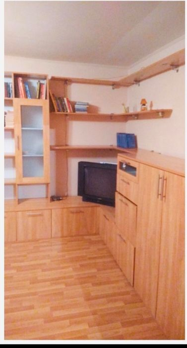 Оренда квартири однокімнатної Ужгород - изображение 1