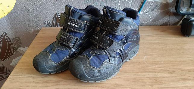 Взуття дитяче Geox хлопчик