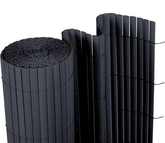 Mata ochronna Sekey PVC
