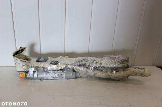 MERCEDES W212 KURTYNA PRAWA A2128600602