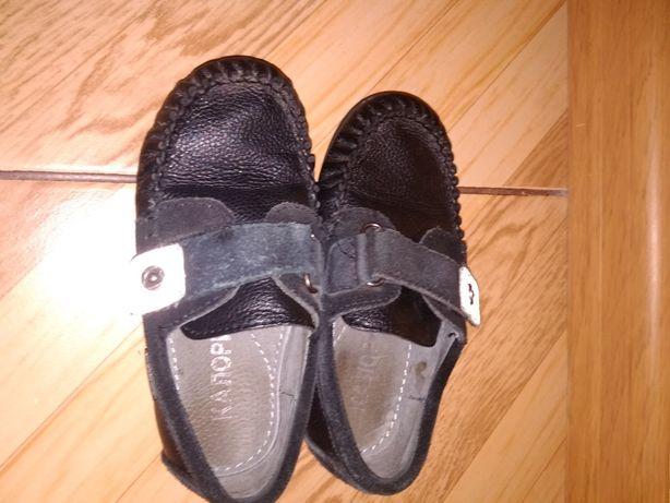 Шкіряні туфлі, макасіни, макасины, туфли