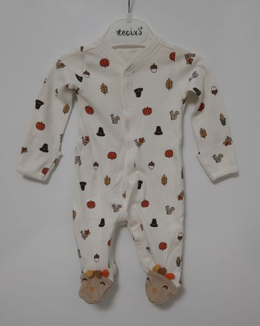 Одежда Carter's для маленьких