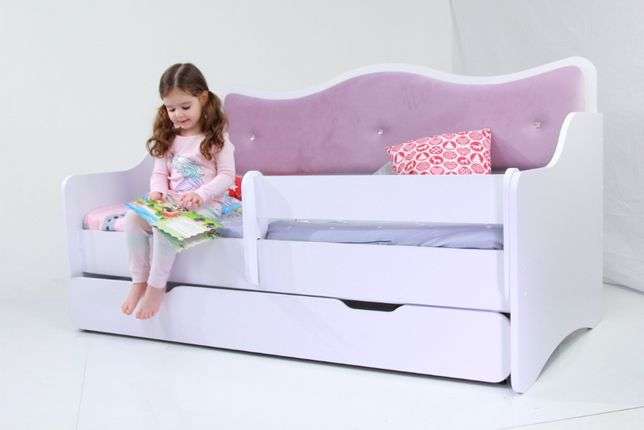 Кровать диван Квин