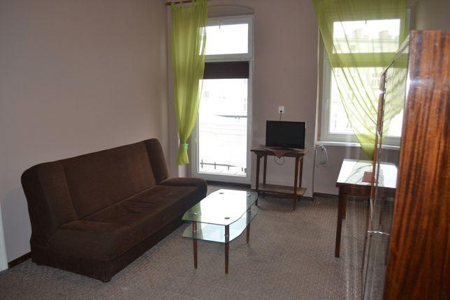 2 pokojowe mieszkanie na sprzedaż w bardzo dobrej lokalizacji
