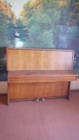 """Пианино """" Одесса"""""""