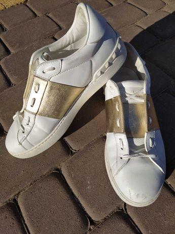 Buty sneakersy Valentino rozmiar 41,5