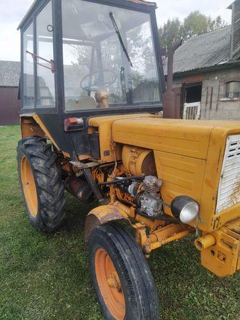 Ciągnik rolniczy T 25A