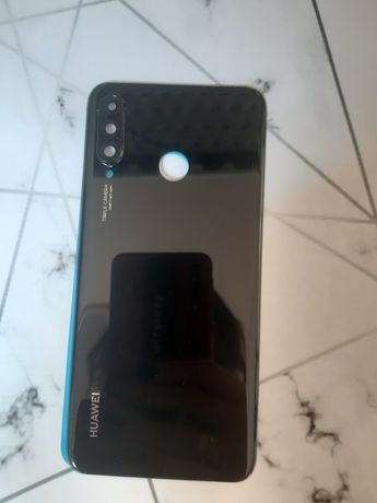 Obudowa Huawei p30 lite klapka baterii panel obudowa
