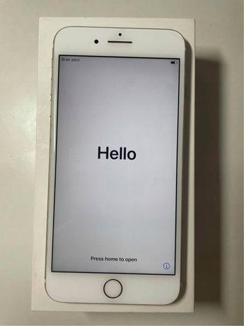 Smartfon Apple iPhone 7 Plus 128GB złoty