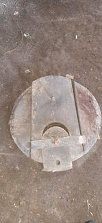Aduelas, arcos, tampos de barris/pipas/pipos